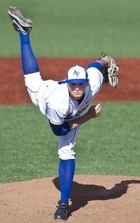 pitching10.JPG