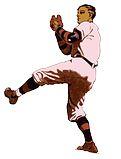 pitching9.JPG