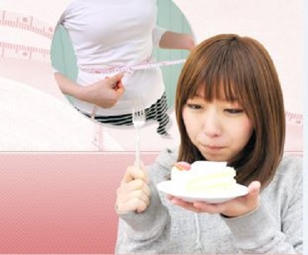 diet010.JPG